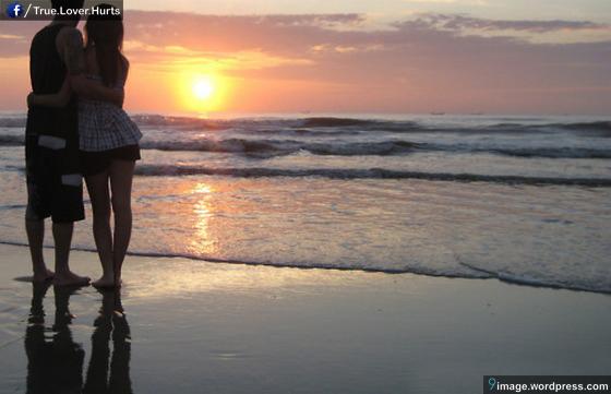 Sea Beach Naked Girl