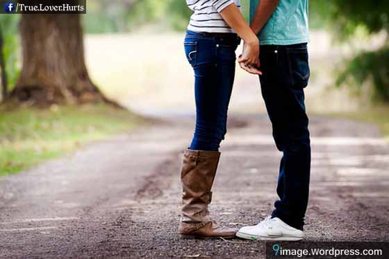 cute-couple-hug-holding-hands-girl-boy-love-onpicx.com | 9 ...