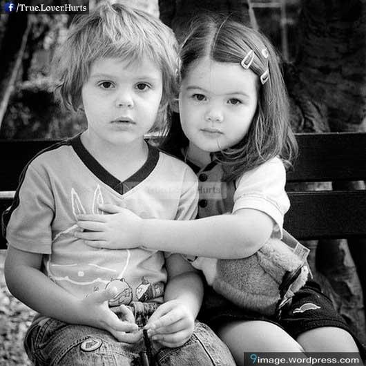 Kids cute love couple hug friends friendship lovepicturexspot friends forever kids cute love couple hug friends friendship lovepicturexspot thecheapjerseys Gallery