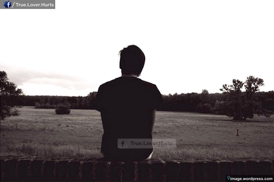 Sad-alone-cute-boy-hurt-fall | 9 Images